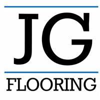 J G Flooring