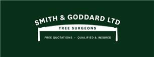 Smith & Goddard Ltd