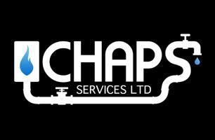 Chaps Services Ltd