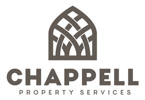 Chappell Property Services Limited