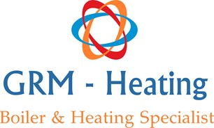 G R M Heating