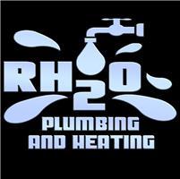RH20 Plumbing and Heating
