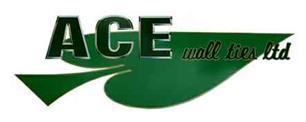 Ace Wall Ties Ltd