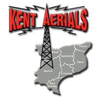 Kent Aerials
