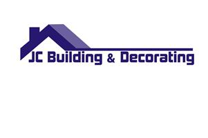 JC Building & Decorating