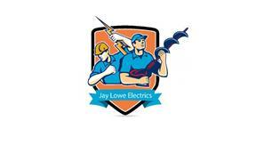 Jay Lowe Electrics Ltd