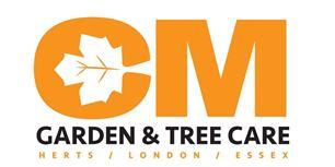 CM Garden & Tree Care