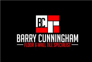 Barry Cunningham Floor & Wall Tile Specialist