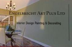 Engelbrecht Art Plus Ltd