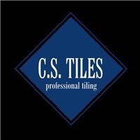 C.S Tiles