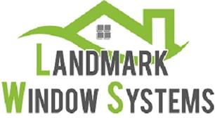 Landmark Window Systems