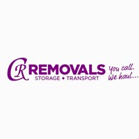 C R Removals & Storage