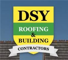 DSY Contractors