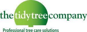 The Tidy Tree Company