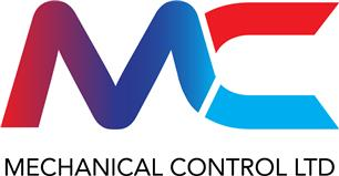 Mechanical Control Ltd