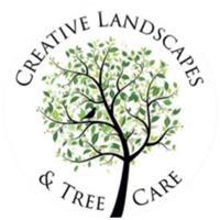 Creative Landscapes & Tree Care
