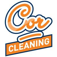 Corcleaning