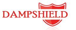 Dampshield UK Ltd