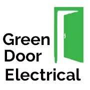 Green Door Electrical Ltd