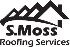 S Moss Roofing Services Ltd