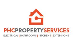 PHC Property Services