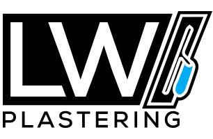 LW Plastering