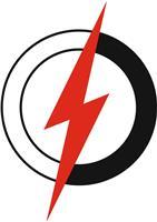 John Watson & Sons Electrical