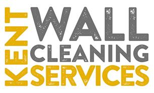 Kent Wall Cleaning Services