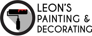Leon's Painting & Decorating