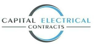 Capital Electrical Contracts Ltd