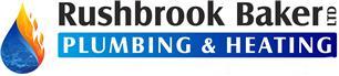 Rushbrook Baker Plumbing & Heating Limited