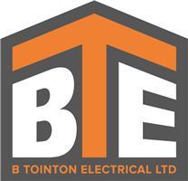 B Tointon Electrical Ltd