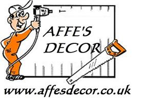 Affe's Decor Ltd