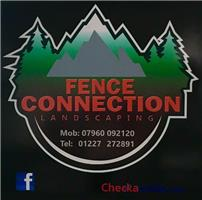 Fence Connections Landscaping Services