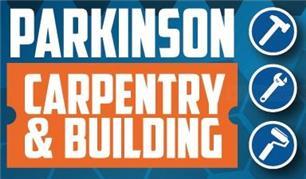 Parkinson Carpentry & Building