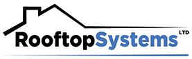 Rooftop Systems Ltd