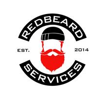 Red Beard Services