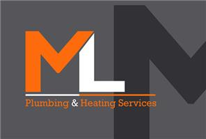 ML Plumbing & Heating Services