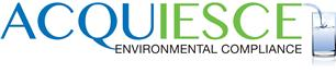 Acquiesce Environmental Compliance Limited