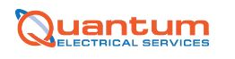 Quantum Electrical Services Ltd