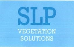 SLP Vegetation Solutions Ltd