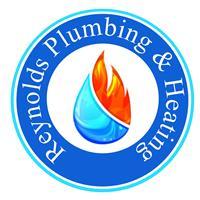 Reynolds Plumbing & Heating Ltd