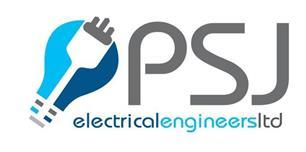 PSJ Electrical Engineers Ltd