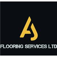 AJ Flooring Services Ltd