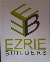 Ezrie Builders