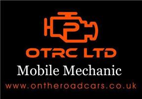 Otrc Ltd