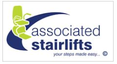 Associated Stairlifts Ltd
