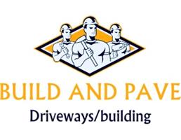 Build and Pave