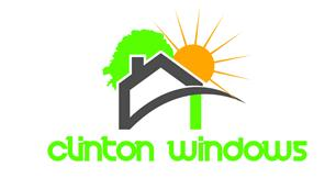 Clinton Windows Limited