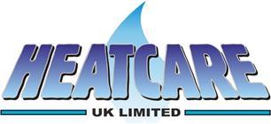 Heatcare (UK) Ltd
